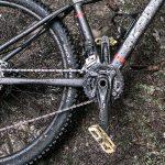 نظافت و نگهداری زنجیره دوچرخه